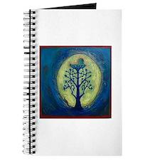 Tree of Life XVIII Journal