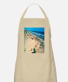 1962 Oceanside Beach Apron