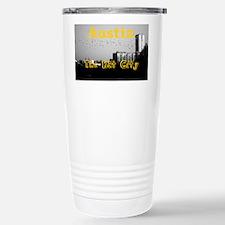 Austin_5x3rect_sticker_ Travel Mug