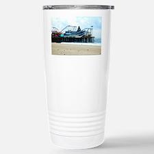 Jersey Shore Seaside He Travel Mug