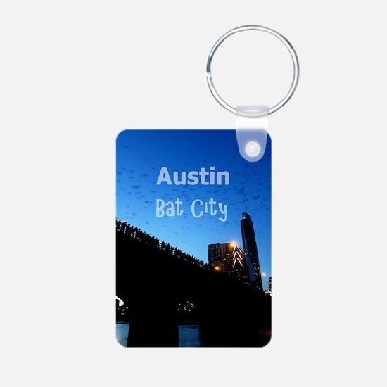 Austin_9x13.6_CongressAven Keychains