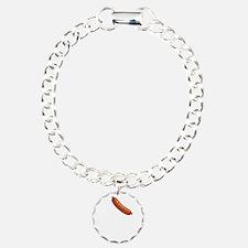 wienerFunGames2B Bracelet