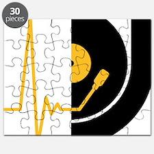 music_pulse_dj Puzzle