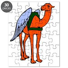 Kaboobie Puzzle