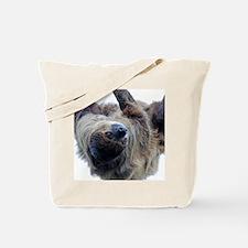 Sloth Kingsize Duvet Tote Bag