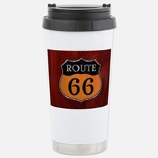 rt66-woodsteel-OV Travel Mug