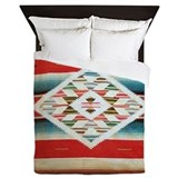 Aztec Duvet Covers