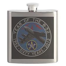 B-52 Stratofortress Flask