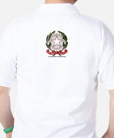 Marche Italy T-Shirt