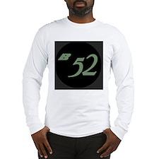 B-52 Long Sleeve T-Shirt