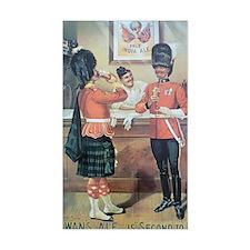 McEwans Ale Poster Decal