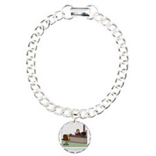 Do your business Bracelet