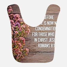 Romans 8:1 Bib
