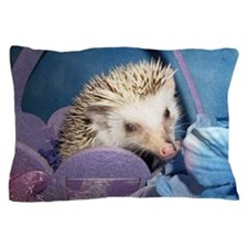 Wisteria 3 Pillow Case