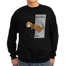 Brossassin Stealth Sweatshirt
