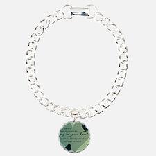 Bird Friends Bracelet