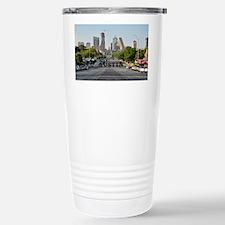 Austin_Rect_Color_Downt Travel Mug