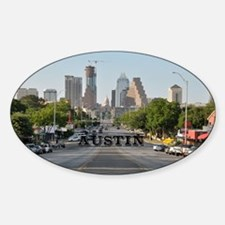 Austin_Rect_Color_DowntownWithCapit Decal