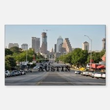 Austin_Rect_Color_DowntownWith Decal