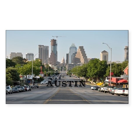 Austin_Rect_Color_DowntownWith Sticker (Rectangle)