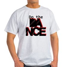 D.A.N.C.E LIMITED RED EDITION! T-Shirt