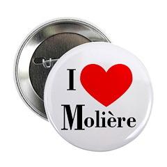 I Love Moliere 2.25