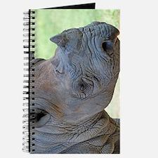 Black Rhino Incredible Phone Case Journal