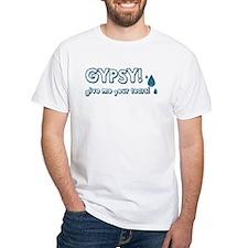 Gypsy Tears Shirt