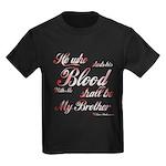 Henry V's Kids Dark T-Shirt
