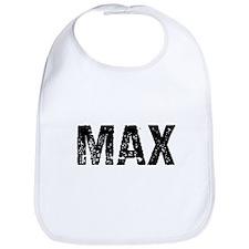 Max Bib