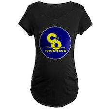 chesapeake and ohio T-Shirt