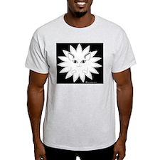 Fu Fi T-Shirt