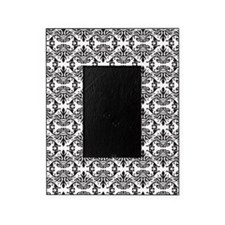 Demask Picture Frame