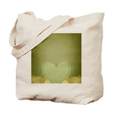 gh_ipad Tote Bag