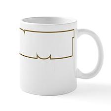 lunkerhunt_black Mug