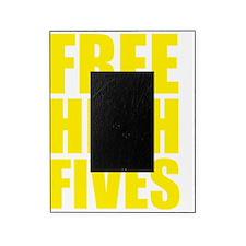 freeHighFiv1D Picture Frame