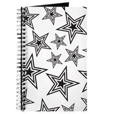 Paulie Star Journal