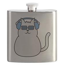 music_cat Flask