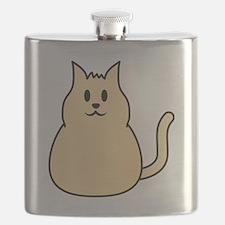 cute_cat Flask