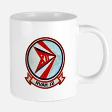 RVAH-12 Mugs
