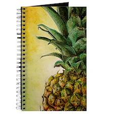 pineapple 2 Journal