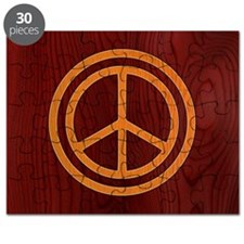 woody-peace-OV Puzzle