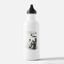 Petey Water Bottle