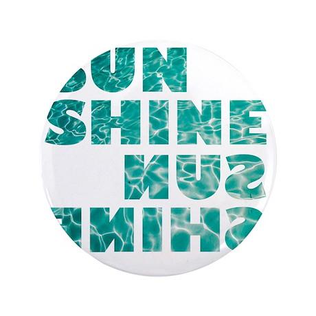 """sunshine 3.5"""" Button"""