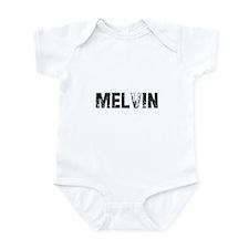 Melvin Infant Bodysuit