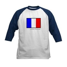 French Girl Tee