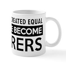 Caterer Design Mug