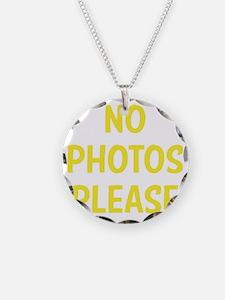 noPhotoPls1D Necklace