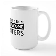 Ccarpenter Design Mug