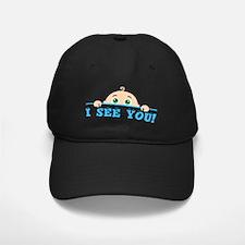 I See You Baseball Cap